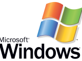 NCCP364M ABCs of PC Technology, Google, MS Office, and Windows