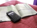HiSET Test Prep Lab Math B-Tues
