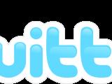 Twitter ONLINE