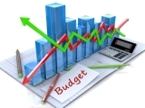 Budgeting For Your Career