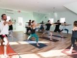 6th Annual Yoga-thon