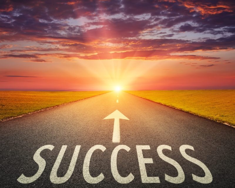Original source: http://whatwillmatter.com/wp-content/uploads/2016/06/Success-road_254745814-1037x830.jpg