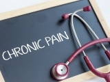 Chronic Pain Education