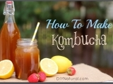 Original source: https://www.diynatural.com/wp-content/uploads/Kombucha-Recipe.jpg