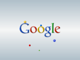Google Mail (Gmail) Session 2