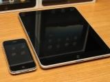 IPad And IPhone 101