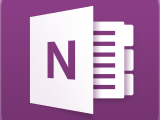NCCP370M Microsoft OneNote