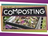 Compost with Confidence