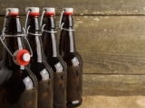 The Art of Homebrewing