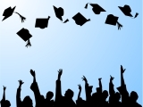 High School Equivalency Test (HiSET) Preparation Course, Tuesday Evenings: