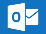 NCCP55M Outlook 2016 Fundamentals