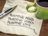 Eight Transformational Attitudes