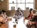 Senior Leadership Strategies in Today's Workplace (WPG369-63)