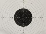 Basic Pistol Handling for Women