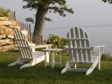 Original source: http://www.homedecoratorshop.com/wp-content/uploads/White-Plastic-Adirondack-Chairs.jpg
