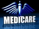 Medicare 101 (May)