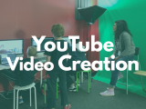 10:00AM | YouTube Video Creation