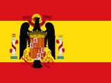 Spanish for Travelers