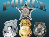 Police Testing