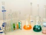 Chemistry S1