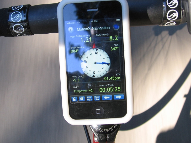 Original source: https://upload.wikimedia.org/wikipedia/commons/thumb/0/0a/GPS_on_smartphone_cycling.JPG/1280px-GPS_on_smartphone_cycling.JPG