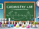 College Prep Chemistry with Lab - Hybrid - Smr18