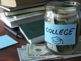 Financial Planning for College