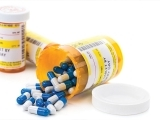 Certified Residential Medication Aide