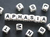Aphasia Conversation Group