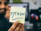 WIT: Introduction to Python I - Create a Game