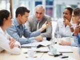 How to Run Effective Meetings (WPG571-62)