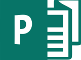 Introduction to Microsoft Publisher