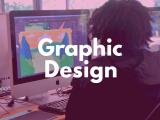 12:45PM | Graphic Design