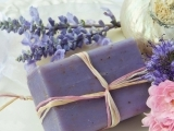 Make Your Own Artisan Soaps