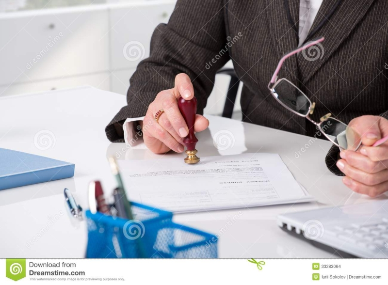Original source: http://thumbs.dreamstime.com/z/signing-testament-businessman-notarize-notary-public-office-33283064.jpg