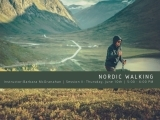 Session II: Nordic Walking
