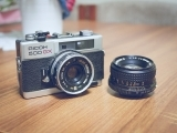 How to Use Your Digital (DSLR) Camera: Advanced - Online/Synchronous