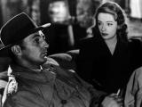 Elements of Film: Film Noir 101 - R1 HVRHS