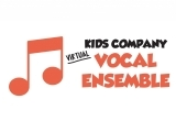 Vocal Ensemble: Level A
