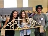 Bridge Building *1
