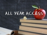 Kingdom Investors Academy All Year Access
