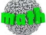 Real World Math W18