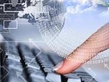 UGotClass Online Course Offerings