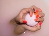 Bath Bombs-Hampden