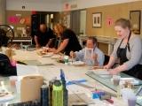 Printmaking at Home (ONLINE) PR 615PP_ON