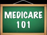 A's, B's, C's, and D's of Medicare (May) (Spring 2018)