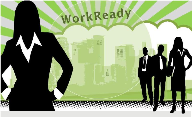 Original source: http://blog.une.edu.au/jobblog/files/2012/11/WorkReady-logo.jpg
