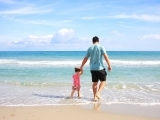 24/7 Dad: A Fatherhood Course (Online)