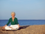 An Introduction to Meditation - Rockport