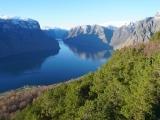 802S19 Explore Norway